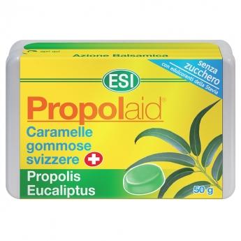 https://www.dnmcompany.cz/1362-thickbox/propolisove-bonbony-s-eukalyptem-50-g-esi-.jpg