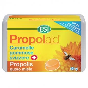 https://www.dnmcompany.cz/1363-thickbox/propolisove-bonbony-se-steviol-glykosidy-50-g-esi.jpg