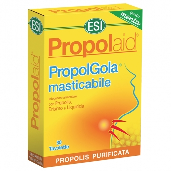https://www.dnmcompany.cz/1364-thickbox/propolisove-pastilky-s-matou-gola-30-ks-esi.jpg