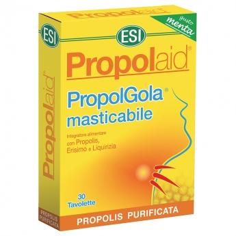 https://www.dnmcompany.cz/1365-thickbox/propolisove-pastilky-s-medem-gola-30-ks-esi-.jpg