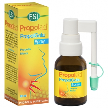 https://www.dnmcompany.cz/1368-thickbox/propolisovy-sprej-pro-svezi-hrdlo-gola-20-ml-esi.jpg