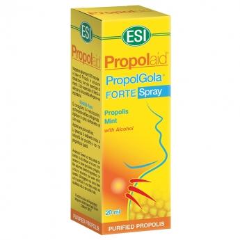 https://www.dnmcompany.cz/1369-thickbox/propolisovy-sprej-pro-svezi-hrdlo-gola-extra-sila-20-ml-esi.jpg