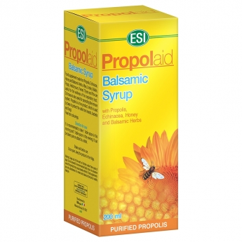 https://www.dnmcompany.cz/1372-thickbox/propolisovy-sirup-200-ml-esi.jpg