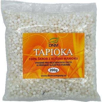 https://www.dnmcompany.cz/1401-thickbox/tapioka-200-g-dnm.jpg