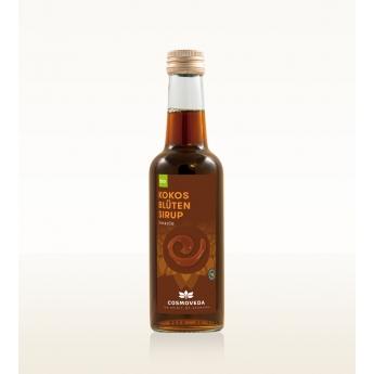 https://www.dnmcompany.cz/1468-thickbox/sirup-z-kokosoveho-kvetu-bio-250-ml-cosmoveda.jpg