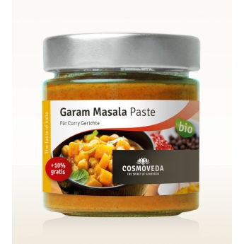 https://www.dnmcompany.cz/1469-thickbox/garam-masala-pasta-bio-175-g-cosmoveda.jpg