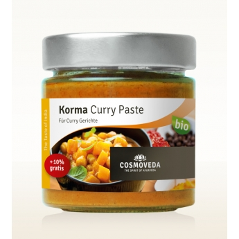https://www.dnmcompany.cz/1473-thickbox/kari-pasta-korma-bio-175-g-cosmoveda.jpg