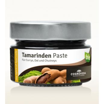 https://www.dnmcompany.cz/1476-thickbox/tamarindova-pasta-bio-135-g-cosmoveda.jpg
