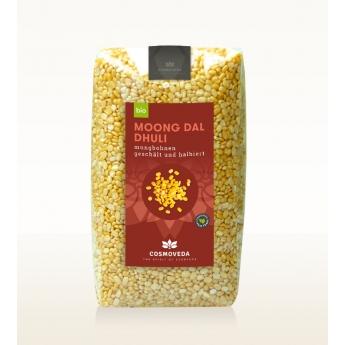 https://www.dnmcompany.cz/1493-thickbox/mung-fazole-loupana-bio-500-g-cosmoveda.jpg