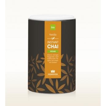 https://www.dnmcompany.cz/1494-thickbox/bio-chai-latte-instantni-napoj-vanilka-200-g-cosmoveda.jpg