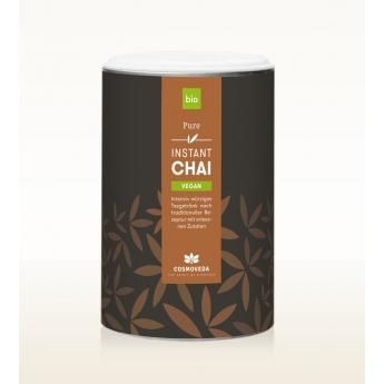 https://www.dnmcompany.cz/1495-thickbox/bio-chai-latte-instantni-napoj-cisty-200-g-cosmoveda.jpg