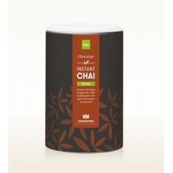 CHAI VEGAN BIO  instantní nápoj - čokoláda 200 g COSMOVEDA
