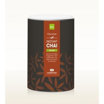 https://www.dnmcompany.cz/1496-thickbox/bio-chai-latte-instantni-napoj-cokolada-mata-200-g-cosmoveda.jpg