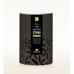 CHAI VEGAN BIO instantní nápoj - černý čaj 200 g COSMOVEDA