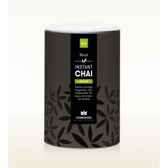 https://www.dnmcompany.cz/1497-thickbox/bio-chai-latte-instantni-napoj-cerny-caj-200-g-cosmoveda.jpg