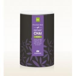CHAI VEGAN BIO  instantní nápoj - čokoláda + máta 200 g COSMOVEDA