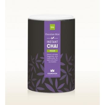 https://www.dnmcompany.cz/1499-thickbox/bio-chai-latte-instantni-napoj-cokolada-mata-200-g-cosmoveda.jpg