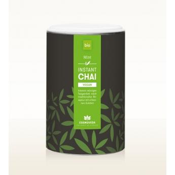 https://www.dnmcompany.cz/1500-thickbox/bio-chai-latte-instantni-napoj-mata-200-g-cosmoveda.jpg
