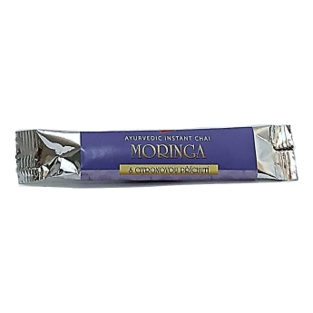https://www.dnmcompany.cz/1515-thickbox/caj-moringa-mini-2-g-dnm.jpg