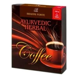 BRAHMI FORTE ajurvédské kafe 100 g DNM