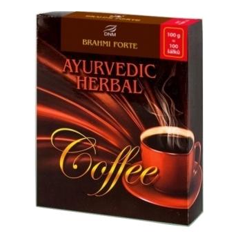 https://www.dnmcompany.cz/1529-thickbox/brahmi-ajurvedske-kafe-100-g-dnm.jpg