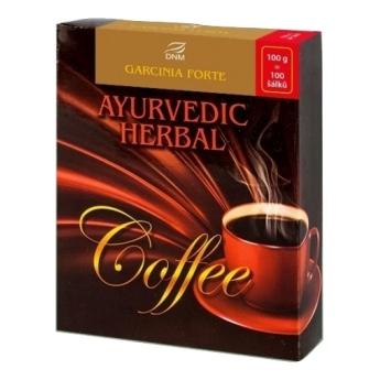 https://www.dnmcompany.cz/1530-thickbox/garcinia-ajurvedske-kafe-100-g-dnm.jpg