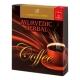 GARCINIA FORTE ajurvédské kafe 100 g DNM