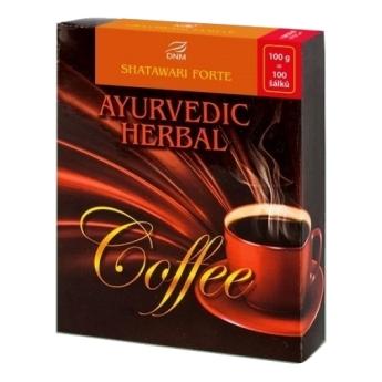 https://www.dnmcompany.cz/1531-thickbox/shatawari-ajurvedske-kafe-100-g-dnm.jpg