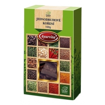 https://www.dnmcompany.cz/1663-thickbox/paprika-uzena-30-g-dnm.jpg