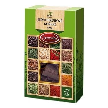https://www.dnmcompany.cz/1664-thickbox/vanilka-mleta-20-g-dnm.jpg