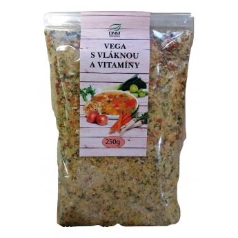 https://www.dnmcompany.cz/1687-thickbox/vega-s-vlakninou-a-vitaminy-250-g-dnm.jpg