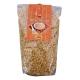 Mungový snack 75 g DNM