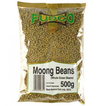 https://www.dnmcompany.cz/1703-thickbox/mung-fazole-neloupana-500-g-fudco.jpg