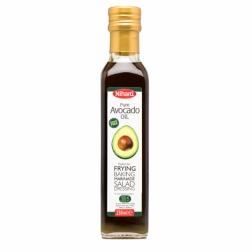 Olej avokádový 250 ml TOP-OP