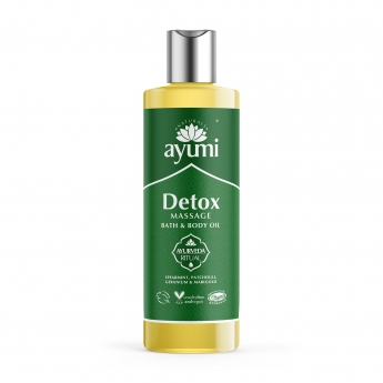 https://www.dnmcompany.cz/1810-thickbox/olej-masazni-detox-detoxikacni-250-ml-ayuuri.jpg