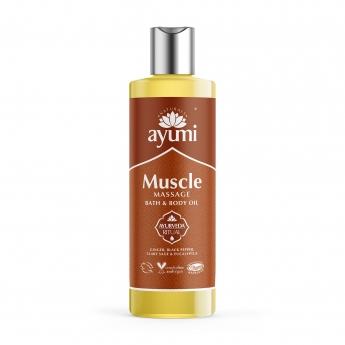 https://www.dnmcompany.cz/1811-thickbox/olej-masazni-muscle-pro-masaz-svalu-250-ml-ayuuri.jpg