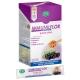IMMUNIFLOR - podpora imunity - sada mini drinků do kapsy 16 x 20ml ESI