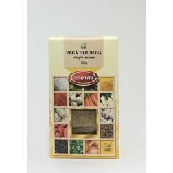 VEGA houbová 100 g DNM