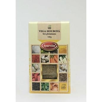 https://www.dnmcompany.cz/187-thickbox/vega-houbova-250-g-dnm.jpg