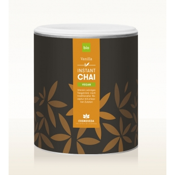 https://www.dnmcompany.cz/1875-thickbox/bio-chai-latte-instantni-napoj-vanilka-200-g-cosmoveda.jpg