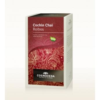 https://www.dnmcompany.cz/1877-thickbox/chai-bio-cochin-chai-rooibos-20-ks-cosmoveda.jpg