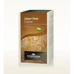 CHAI BIO JAIPUR CLASSIC 20 ks COSMOVEDA