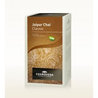 https://www.dnmcompany.cz/1881-thickbox/chai-bio-cochin-chai-rooibos-20-ks-cosmoveda.jpg