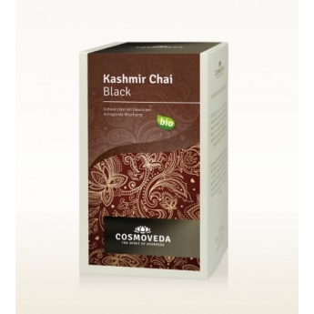 https://www.dnmcompany.cz/1882-thickbox/chai-bio-cochin-chai-rooibos-20-ks-cosmoveda.jpg