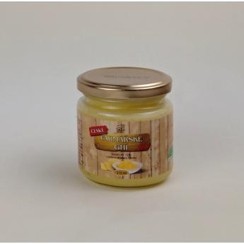 https://www.dnmcompany.cz/1973-thickbox/ceske-kokosove-ghi-bio-vzorek-30-ml-dnm.jpg