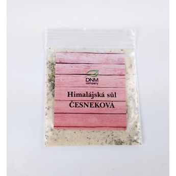 https://www.dnmcompany.cz/1981-thickbox/vzorek-bylinkove-maslo-bez-e621-5-g-ayurvita.jpg