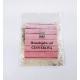 VZOREK Himalájská sůl jemná ČESNEKOVÁ, 5 g, AYURVITA