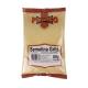 SEMOLINOVÁ KRUPICE - pšeničná, 500 g, Fudco
