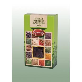 http://www.dnmcompany.cz/205-thickbox/chilli-papricky-kasmiri-20-g-dnm.jpg