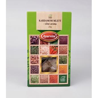 https://www.dnmcompany.cz/2052-thickbox/kardamom-mlety-silne-aroma-25-g-dnm.jpg